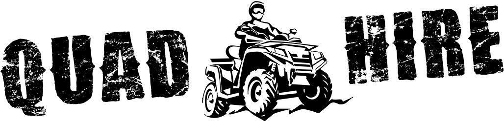 Quad Bike Hire Malta